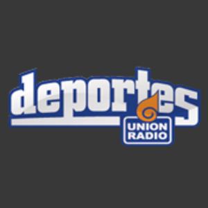 Rádio Union Radio - Deportes