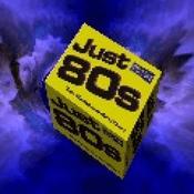Rádio just80s_maximal