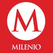 Rádio Milenio Monterrey