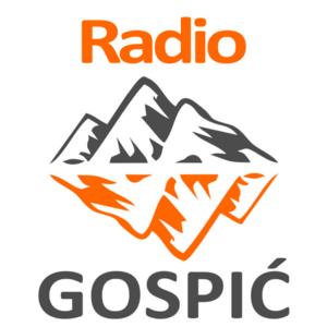 Rádio Radio Gospić