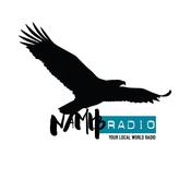 Rádio Namib Radio