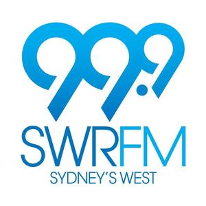 Rádio SWR Triple 9 FM