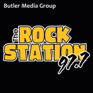WLER - 977 ROCKS - The Rock Station 97.7 FM