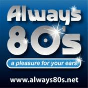 Rádio Always 80's
