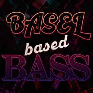 Rádio Baselbasedbass