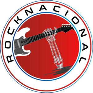 Rock Nacional Paraguayo