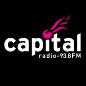 Rádio Capital Radio