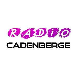 Rádio Radio Cadenberge