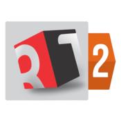 Rádio Radio Tirana 2 95.8