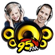 Rádio Rádio 95 FM