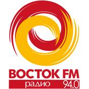 Rádio Vostok FM