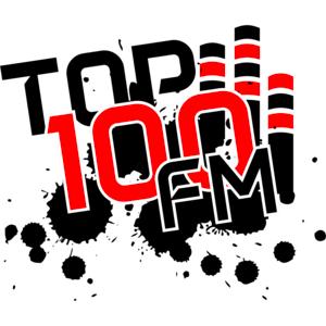 top100.FM
