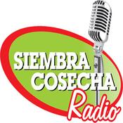 Rádio Siembra Cosecha Radio