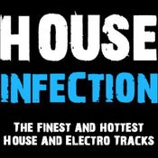 Rádio house-infection