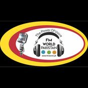 Rádio Radio FM World Pakistan