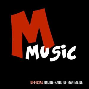 Rádio MAnime.de-Radio