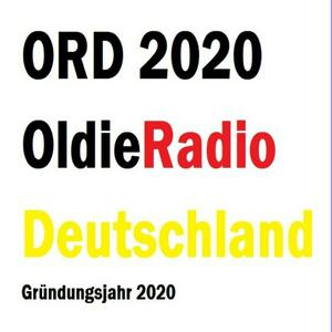 Oldie Radio Deutschland