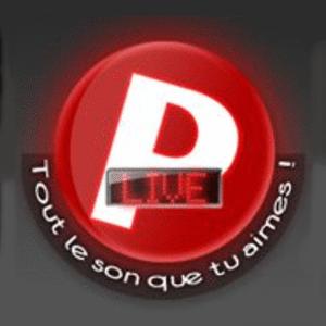 Rádio Priscillange-Live