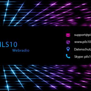 Rádio pils10