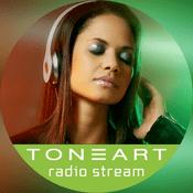 Rádio TONEART Radio