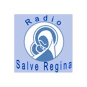 Rádio Radio Salve Regina