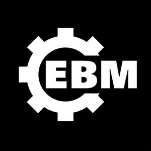 Rádio Miled Music EBM