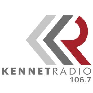 Rádio Kennet Radio