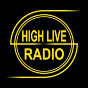 Rádio High Live Radio