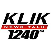 Rádio KLIK - Newstalk 1240 AM