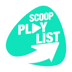 Rádio Radio Scoop - 100% Playlist