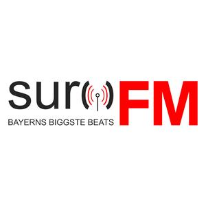 Rádio SuroFM