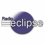 Rádio Radio Eclipse Net Romantic Classic