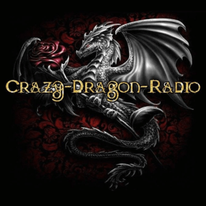 Rádio Crazy-Dragon-Radio