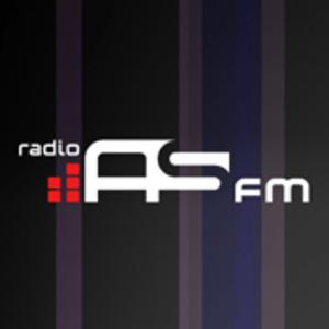 Rádio Radio AS FM