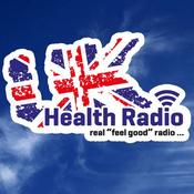 Rádio UK Health Radio