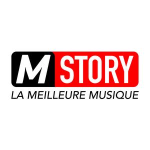 Rádio M STORY