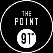 Rádio WCYT - The Point 91.1 FM