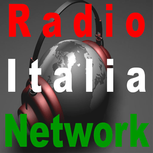 Rádio Italia Network Latinoamérica