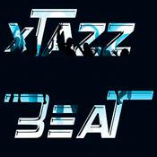 Rádio XtazzBeat