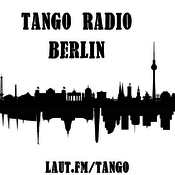 Rádio Tango Radio Berlin