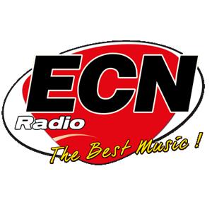 Rádio Radio ECN 98.1