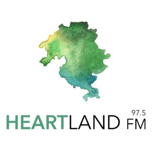 Rádio Heartland FM