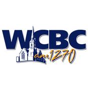 Rádio WCBC - 1270 AM