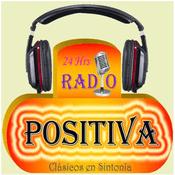 Rádio Radiopositiva