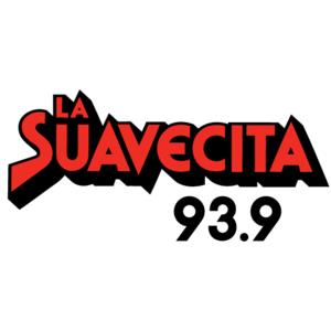 Rádio KINT FM - La Suavecita 93.9