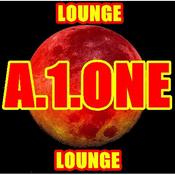 Rádio A.1.ONE Lounge