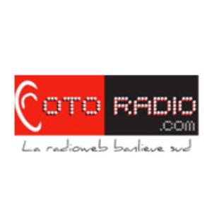 Rádio OTORADIO