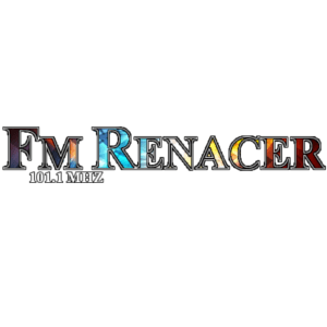Rádio Radio Renacer Irigoyen 101.1 FM