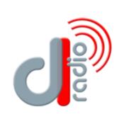 Rádio Jazzier Link Radio