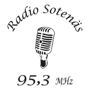 Rádio Radio Sotenas